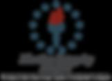 eip-logo-motto-transparentbg-2012.png