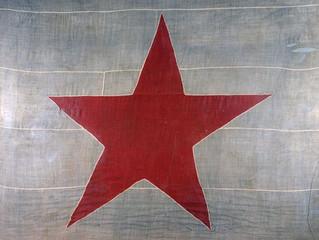 California's Original Declaration of Independence of 1836: Alta California Declares Its Independence