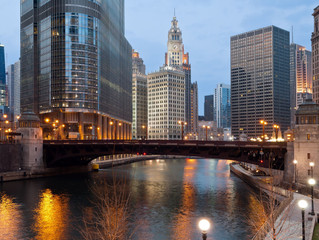 Illinois lawmaker files bill that would make Chicago the 51st state
