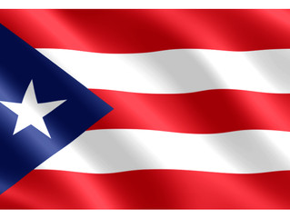 Puerto Rico to hold referendum on statehood in November