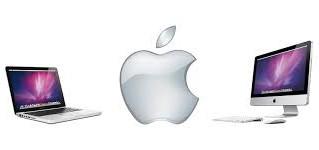 Supreme Court decision opens Apple to antitrust lawsuits
