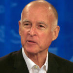 California Gov. Brown Faces Reality Check: Why New California Will Happen
