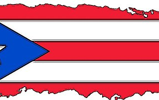 Puerto Rico bankruptcy decision a Death Star for Wall Street