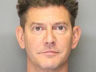 Suspect Named in Officer Corona's killing