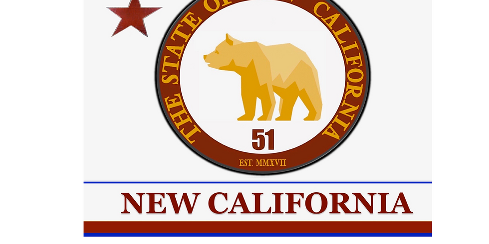 NCS Solano County Town Hall
