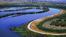 California's Three Delta Entities: What's the Difference?