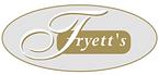 FRYETTS.png