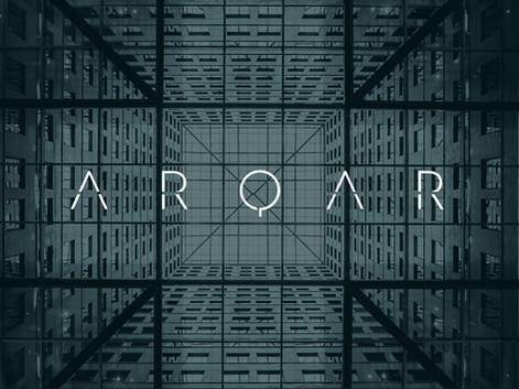 ARQAR