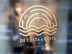 De Costa a Costa