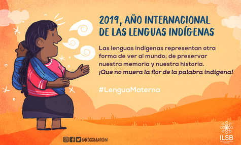 postal-lenguas-indigenas.jpg