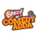 Bingo Comedy Adda Cutout (1)-1.jpg