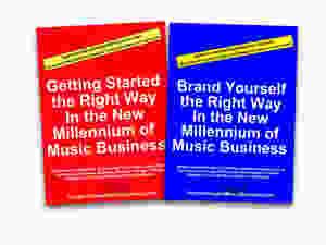 Workbook bundle