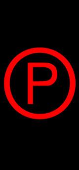 sound recording copyright symbol