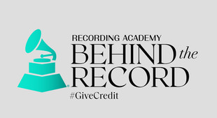 Behind the Record I Am Saved