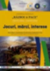 Afis-final-conferinta-580x820 Intellectu