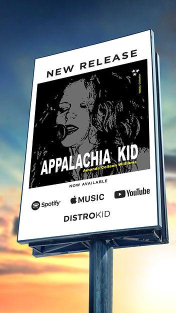 Appalachia_Kid_Amanda_Colleen_Williams_b