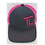 Thumbnail: TL Hats