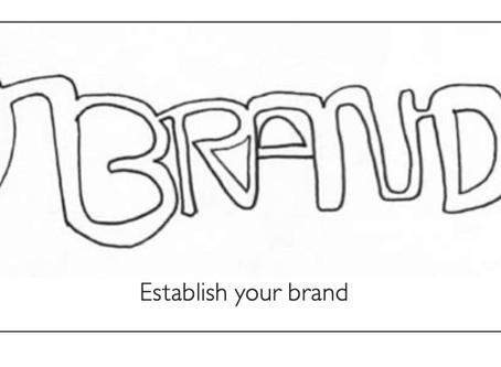 Getting Ahead of Google's New Algorithm With Your Brand
