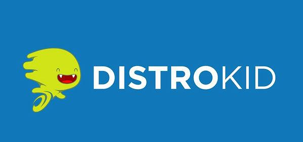 Distrokid Logo.jpg