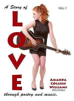 ACW  love album gallery images  .jpg