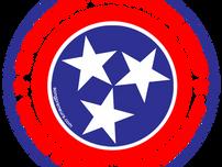 Nashville Songwriting Retreat Online