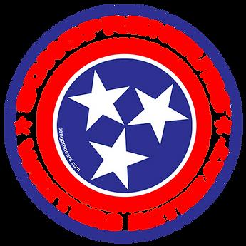 Songprreneurs Retreat logo.png