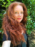 Amanda Colleen Williams Songwriter.jpg