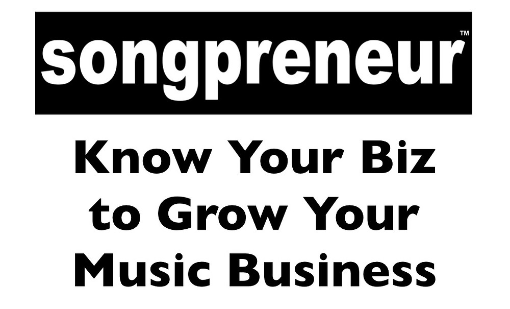 Songpreneurs Knox Your Biz to Grow Your Business