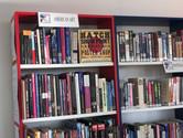 """Biblioteca Judeţeană """"Octavian Goga"""" Cluj"""