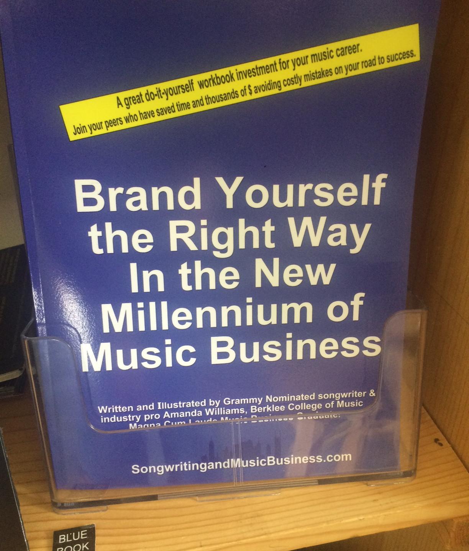 Brand_You_Workbook