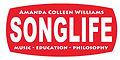 Songlife Logo Red.jpg