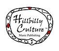 Hillbilly_Culture_LLC_logo_Songwriting_M