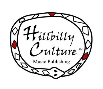 Hillbilly Culture logo