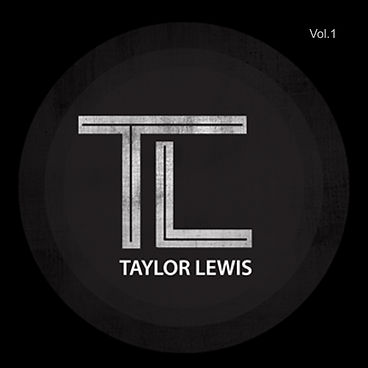 Taylor 2021 album cover black vol 1.jpg