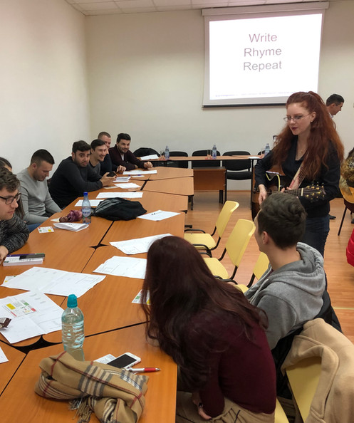 Search Results Web results Lucian Blaga University of Sibiu