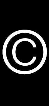Employ Your Copyright