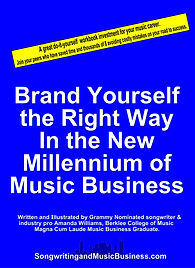 Brand You Workbook front cover.jpg