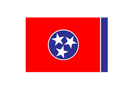 Tennessee State Flag Image.png