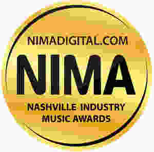 NMIA Nashville Industry Music Awards