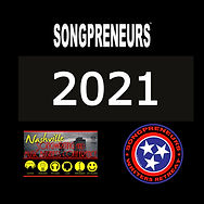 Songpreneurs%202020%20Membership%20Bundl