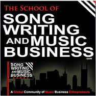 Songwriting and Music Business School.jp