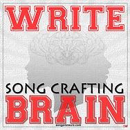 Write Brain Logo Final.jpg
