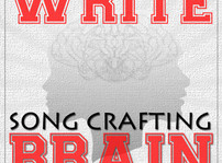 About the Write Brain Song Crafting Method™