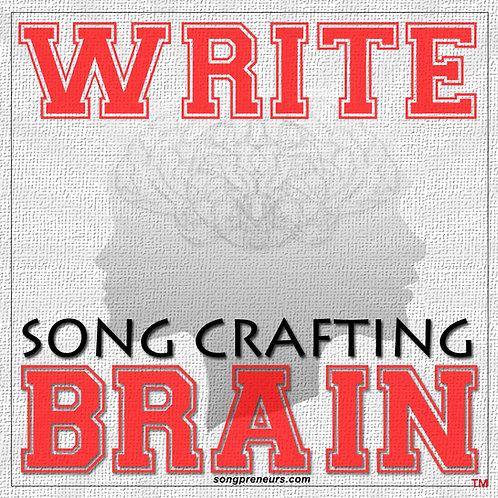 Holiday Song Worksheet Songpreneurs™
