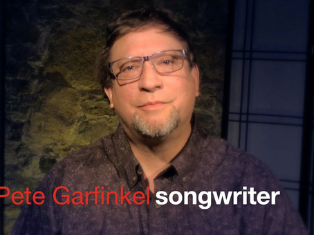 Songpreneurs Member Pete Garfinkel Signs World Wide Music Publishing Agreement With Hillbilly Gold