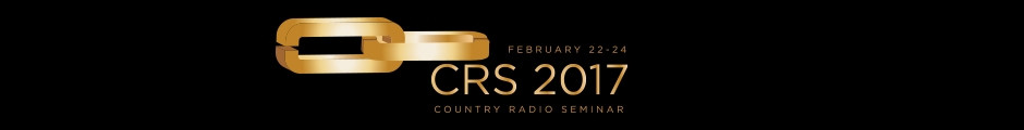 CRS 2017 banner