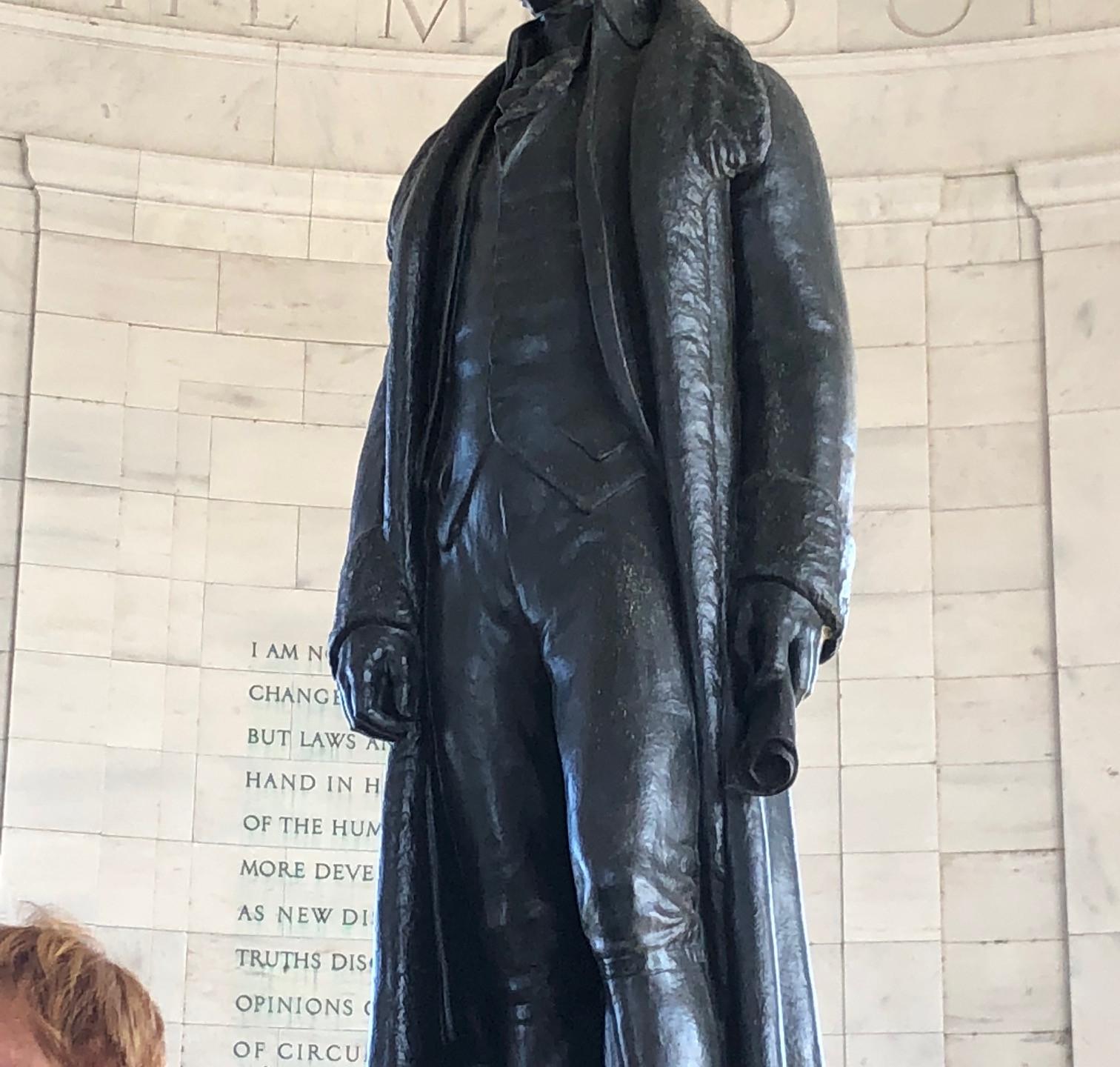 Jefferson_Statue_Songlife_Washington_DC