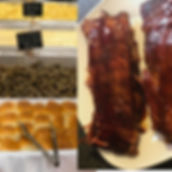 Ribs Plate Useltons Catering.jpeg