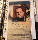 Tribute to Tennessee Songwriter Kim Williams