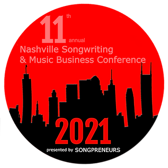 Songpreneurs_Conference_2021_Nashville_S